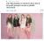 텔레그래프에 실린 블랙핑크 기사. 블랙핑크를 K-pop girl group으로 설명했다. [텔레그래프 온라인 캡처]