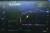 비트코인이 1년 만에 다시 1000만원을 돌파했다. 27일 오전 암호화폐 거래소 빗썸은 비트코인이 1035만 7000원에 거래되고 있다고 밝혔다. 이는 지난 2018년 5월 10일 이후 1년 만이다. 이날 서울 강남구 업비트 라운지에 설치된 시세 전광판에 암호화폐인 비트코인 가격이 표시되어 있다. [사진 뉴스1]