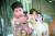 송중기와 송혜교는 2016년 방송한 드라마 '태양의 후예'에서 특전사 대위 유시진과 의사 강모연으로 만나 로맨스를 연기했고, 실제 연인이 됐다. [중앙포토]