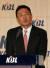 전창진 KCC 기술고문이 1일 오후 서울 강남구 KBL센터에서 재정위의 '무기한 등록 자격 불허' 철회에 따른 입장을 밝히고 있다. 전 고문은 이날 KBL 재정위의 결정으로 부산 KT 사령탑을 지냈던 2014-15시즌 이후 5년만에 KBL 무대로 공식 복귀하게 된다. [뉴스1]