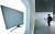 1일 오후 서울 서초구 삼성전자 딜라이트를 찾은 관람객이 전시된 반도체와 디스플레이 소개 화면을 살펴보고 있다. 일본 정부는 이날 플루오린 폴리이미드, 리지스트, 고순도 불화수소(에칭가스) 등 반도체와 디스플레이 패널 핵심소재에 쓰이는 3개 품목에 대해 한국 수출 규제를 강화한다고 공식 발표했다. [뉴스1]