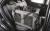 베뉴 튜익스는 밀레니얼 세대의 라이프 스타일을 반영해 반려동물 전용 카시트를 제공한다. [사진 현대차]