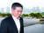 정경두 국방부 장관이 15일 서울 국방부 청사로 들어서고 있다. 이날 자유한국당과 바른미래당은 북한 목선 입항 사건 등의 이유로 정 장관에 대한 해임건의안을 국회에 제출했다. [연합뉴스]