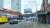 거대한 슬럼으로 변하고 있는 용산전자상가에 서울시는 지난해부터 와이밸리(Y-Valley) 프로젝트를 시작했다. [중앙포토]