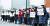 지난 2월 16일 서울역 광장에서 열린 'https 차단정책 반대시위'에서 참가자들이 피켓과 촛불을 들고 있다. 당시 정부가 새로 도입한 음란물 차단 기술을 두고 검열 논란이 불거졌었다. [연합뉴스]