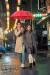 정해인을 스타덤에 오르게 한 안판석 프로듀서의 드라마 '밥 잘 사주는 예쁜 누나'에서 상대역 손예진과 함께한 장면. [사진 JTBC]