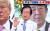 혐한 발언으로 물의를 빚고 있는 다케다 구니히코 일본 주부대학 교수 [방송화면 캡처]