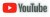 유튜브 로고 [유튜브 캡처]