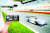 시속 210㎞ 레이싱카에서 5G 생중계 성공