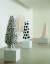 삼국시대 바지 '백습고'를 현대적으로 다시 디자인한 '부리' 조은혜 디자이너의 작품들.