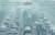 노후 경유차 단속 CCTV가 설치된 서울 강변북로 가양대교 모습. 10년 이상된 노후 경유차가 전체 자동차의 30%가 넘어 미세먼지 배출 원인으로 꼽히고 있다.[연합뉴스]