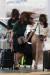 7일 오후 인천국제공항에서 여행객들이 발걸음을 옮기고 있다. [뉴스1]