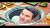 투머치토커 이미지를 활용해 방송광고에 출연한 박찬호. [중앙포토]