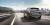 현대자동차그룹이 지난달 출시한 SUV 하이브리드 '코나 하이브리드' [사진 현대자동차]