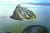 녹는 알래스카 빙하 ... 사라질 위기의 섬
