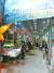 지난 11일 해운대 재래시장은 추석을 앞두고도 썰렁한 모습이었다. 신용호 기자