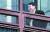 윤석열 검찰총장이 19일 점심을 위해 서울 서초동 대검찰청 구내식당으로 이동하고 있다. 최근 검찰은 금융·증권범죄 전문수사팀인 서울남부지검 합수단의 한문혁 검사 등을 조국 장관 관련 수사팀에 파견했다. 한 검사는 최근까지 신라젠 주식거래 의혹사건을 수사해 온 것으로 알려졌다. [연합뉴스]