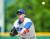 류현진이 22일 시즌 다섯 번째 콜로라도전에서 첫 승리를 노린다. [USA투데이=연합뉴스]