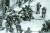 5.18 광주민주화항쟁은 1980년대 민주화 운동의 기폭제가 됐다.