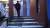 [SBS 제공=연합뉴스]
