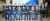 한·일 갈등의 해법을 모색하기 위한 한일공동세미나가 25일 한국프레스센터에서 열렸다. 앞줄 왼쪽부터 유명환 전 외교부 장관, 최상용 전 주일대사, 이홍구 전 국무총리, 홍석현 한반도평화만들기 이사장, 나가미네 야스마사 주한 일본대사, 한승주 아산정책연구원 이사장, 오구라 가즈오 전 주한 일본대사, 뒷줄 오른쪽부터 윤병세 전 외교부 장관, 이원덕 국민대 교수, 소에야 요시히데 게이오대 교수, 김진명 소설가, 김세연 자유한국당 의원, 후카가와 유키코 와세다대 교수, 신각수 전 주일대사, 오코노기 마사오 게이오대 명예교수, 이상수 전 노동부 장관, 김종민 전 문화관광부 장관, 기미야 다다시 도쿄대 교수, 이부영 동아시아평화회의 운영위원장, 김형기 전 통일부 차관, 김성곤 전 국회 사무총장. 임현동 기자