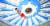 지난 20일 서울 잠실실내체육관에서 열린 제100회 전국체전 기계체조 남자 일반부 도마 경기에서 우승한 '도마의 신' 양학선. 이번 전국체전 체조 종목은 독일에서 열리는 세계체조선수권 일정과 겹쳐 사전 경기로 열렸다.