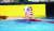 제99회 전국체육대회 수영 남자 일반부 자유형 400m 결승 경기에서 3분 52초 97의 기록으로 금메달을 차지한 박태환 선수는 2년 연속 5관왕을 차지했다.