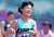 '2018 인도네시아 장애인아시아경기대회' 육상 100m(T36) 결선에서 전민재 선수가 14초98을 기록, 200m(T36)에 이어 100m(T36)에서도 금메달을 목에 걸며 대회 2관왕에 올랐다.