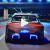 BMWi가 23일 트위터에 공개한 자율주행 콘셉트카 동영상의 한 장면. [BMWi 트위터 캡처]