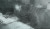 이춘재(오른쪽)가 1994년 충북 청주에서 처제를 성폭행한 뒤 살인한 혐의로 검거돼 옷을 뒤집어쓴 채 경찰조사를 받고 있는 모습. [연합뉴스]