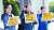 투기자본감시센터는 조국 전 법무부 장관과 정경심 교수, 사모펀드 관련 업체 등을 자본시장법 위반 혐의로 서울중앙지검에 고발했다. [뉴시스]