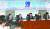 더불어민주당 김병욱 의원실과 김해영 의원실 주최로 지난달 29일 오전 국회 의원회관에서 열린 '정시확대 왜 필요한가' 토론회에서 김해영 의원이 인사말을 하고 있다. [연합뉴스]