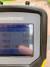 미세먼지 간이측정기로 인도 뉴델리의 초미세먼지 농도를 측정했더니 서울의 10배에 육박하는 수치가 나왔다. [사진 한용수]