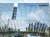 도레이첨단소재 마곡 R&D센터 준공해 18일 입주