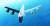미 공군의 특수 정찰기인 RC-135S 코브라볼. 이 정찰기는 적국의 탄도 미사일을 추적하는 기능을 갖췄다. 북한이 미사일 발사를 할 때마다 한반도 인근으로 출동하곤 했다. 미국은 방위비 분담금 계산서에 이 같은 정찰 자산의 운영 비용까지 얹으려 한다. [사진 MDAA]