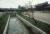옥천교의 전경. 창경궁의 옥천교는 옥같이 맑은 물길 위에 세운 다리다. [중앙포토]