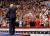 도널드 트럼프 미국 대통령이 26일(현지시간) 플로리다주 선라이즈 유세장에서 연설하고 있다. [로이터=연합뉴스]