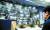 서울시가 사대문 안 녹색교통지역에서 노후 경유차(배출가스 5등급 차량) 운행제한을 본격 시행하는 1일 시청에 위치한 서울 교통정보센터 상황실에서 관계자들이 위반 차량을 실시간 모니터링 하고 있다.