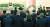 김우중 전 회장의 빈소가 마련된 경기도 수원시 아주대병원 장례식장에는 11일까지 조문객의 발길이 이어졌다. 김 전 회장은 생전에 연명의료의 무의미함을 강조해 왔고, 실제로 존엄사를 선택하고 자연스럽게 세상을 떠났다. [연합뉴스]