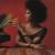 터키석을 메인 스톤으로 한 아프리카의 보물 컬렉션. [사진 쇼메]