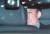 조국 전 법무부 장관이 지난달 21일 오후 서울 서초구 서울중앙지검에서 두번째 소환 조사를 마친 뒤 차량을 타고 이동하고 있다. [뉴시스]