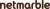 넷마블 로고 [사진 넷마블]