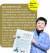 박상우 학생기자의 2020뉴스