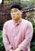 1990년대 중반 코미디언으로 활동한 강호동씨 [중앙포토]
