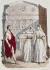 로마 전성기의 갈리아 지방을 배경으로, 신성하고 순결을 지켜야만 하는 여제사장의 사랑 이야기. 오페라 '노르마'. [사진 Wikimedia Commons]