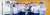 임동호 전 더불어민주당 최고위원이 2017년 12월 올린 술자리 사진. 김경수 경남지사, 임종석 전 대통령비서실장, 임동호 전 최고위원 모습이 보인다. [사진 임동호 페이스북 캡처]