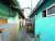 봉사자들이 그린 벽화가 눈에 띈다. 국토교통부·서울시·영등포구는 이날 '영등포 쪽방촌 공공주택사업 추진계획'을 발표했다. 최은경 기자