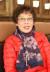 부산 수영구 망미동에 사는 허정순(74) 할머니는 지난 14일 아들의 모교인 부경대에 장학금 800만원을 기부했다. [사진 부경대]