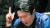 """영화 '타짜' 1편에서 곽철용(김응수)이 '묻고 더블로 가""""라고 말하는 장면. [사진 유튜브 캡처]"""