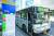 광주 228 버스와 대구 518 버스는 달빛동맹의 한 상징물이다. 대구 2·28민주운동의 날짜를 딴 228 버스가 광주시 5·18 민주화 운동기록관에 들어서고 있다. 프리랜서 장정필